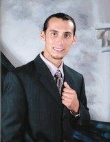 Adam                    Dickerson Real Estate Agent