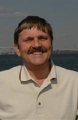 Bob                    Curtis Real Estate Agent