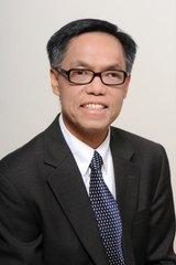 Michael                    Koo                    Broker/Owner Real Estate Agent