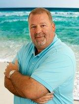 a Mike                    Alvis                    Broker/Owner Real Estate Agent