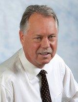 Ted                    Zmroczek                    Broker Real Estate Agent