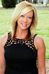 Kim                    Sharpe Real Estate Agent