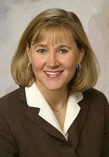 Christi                    Clark Real Estate Agent