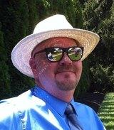 JOHN                    MACY                    Broker Associate Real Estate Agent