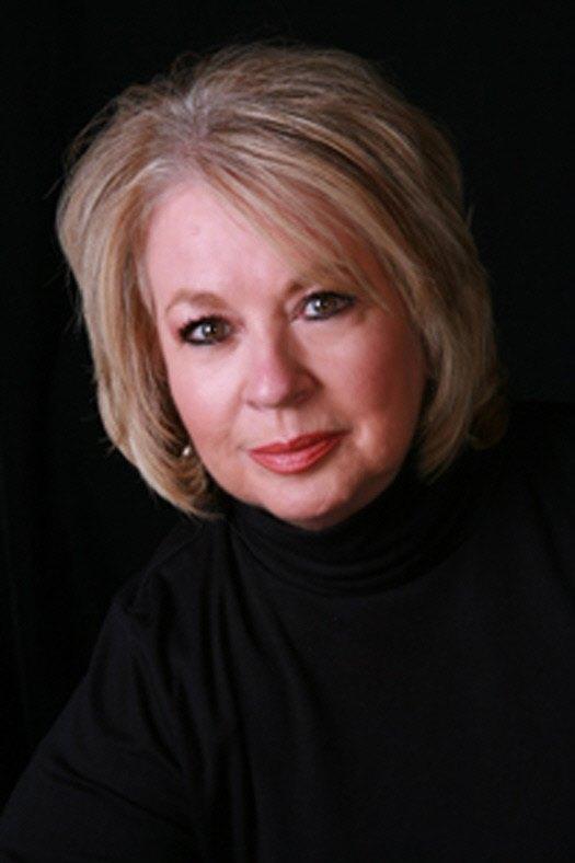 Ruth Martin - Bainbridge, AL Real Estate Agent