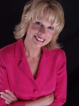 Cheryl                    Kachaturoff Real Estate Agent