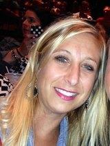 AMANDA                    J                    CAUSEY Real Estate Agent