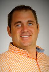 a Tyler                    Everett Real Estate Agent