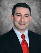 Ryan                    Tranchita                    Real Estate Consultant