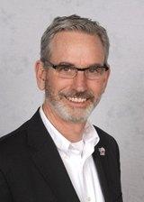 Alan                    Seeland                    Broker Associate Real Estate Agent