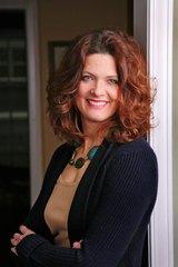Amy                    Van Osdol Real Estate Agent