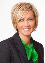 Christy                    Parrish Real Estate Agent