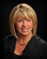 Amy                    E.                    Leet                    Broker Associate Real Estate Agent