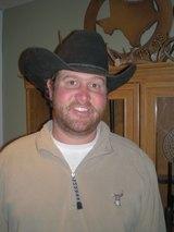 Thomas                    Johnston Real Estate Agent