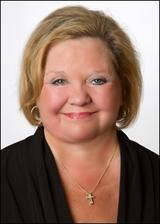 Debbie                    Bowen