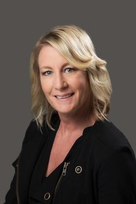 Cheryl Campbell kaiser