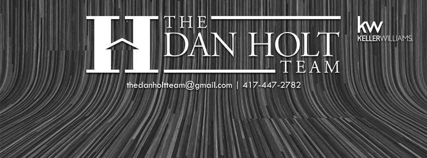 Dan Holt SPRINGFIELD MO Real Estate Agent Realtorcom - Map of 2940 us hwy 60 east republic mo