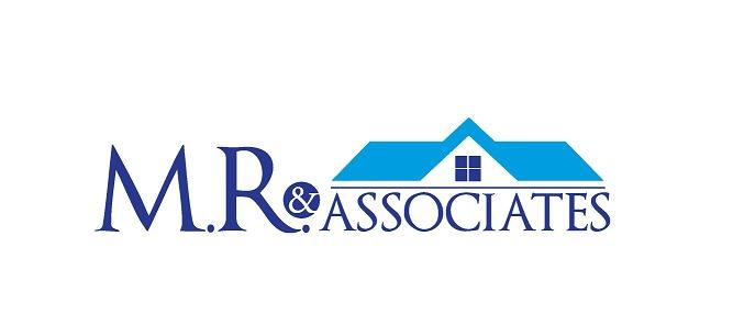 Marlene Rodriguez Downey Ca Real Estate Agent Realtor Com