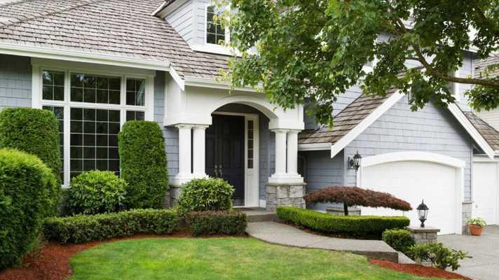 Velia Sierra - REDMOND, WA Real Estate Agent - realtor com®