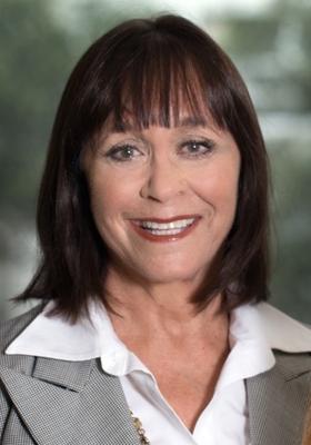 JOAN HUNDLEY - Windermere, FL Real Estate Agent - realtor com®