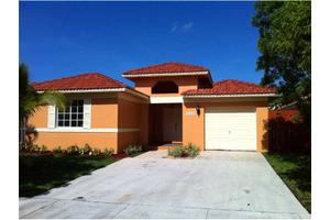 21529 SW 89th Path, Cutler Bay, FL 33189