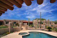 252 E Beekeeper Trl, Oro Valley, AZ 85755