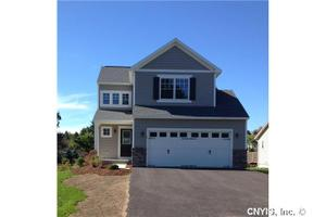 4 Village Vw, Tully, NY 13159