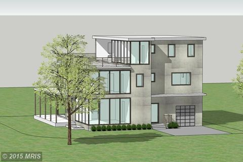 page 18 new homes construction for sale in montgomery