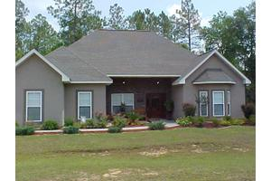 37 Cane Bend Dr, Carriere, MS 39426