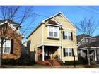 Photo of 1217 Blount Street, Raleigh, NC 27604