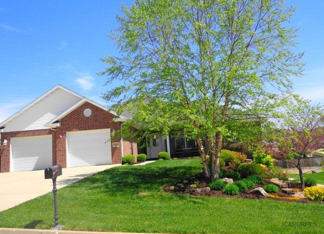 5423 La Charette Dr Jefferson City Mo 65109 Home For Sale And Real Estate Listing