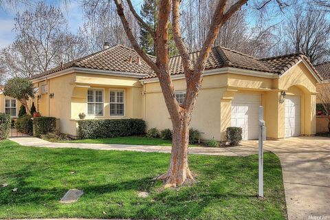 New Listings Homes For Sale In Brookside Stockton Ca