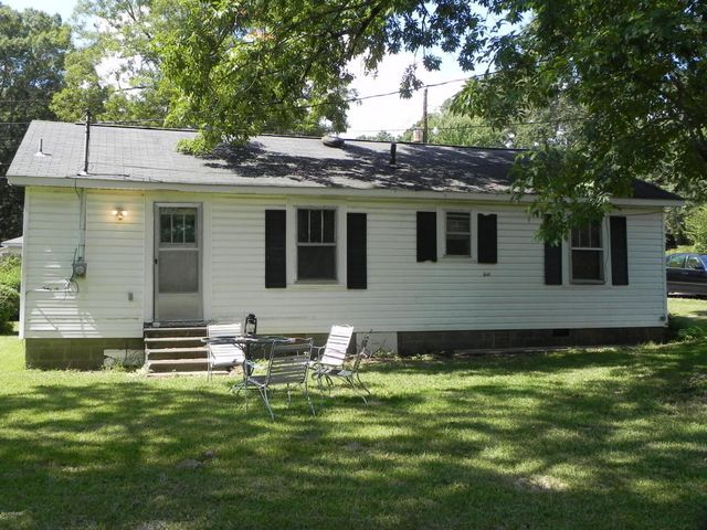 990 scott st tupelo ms 38804 home for sale and real estate listing