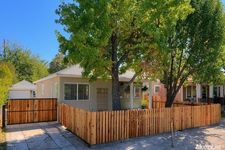3509 Santa Cruz Way, Sacramento, CA 95817