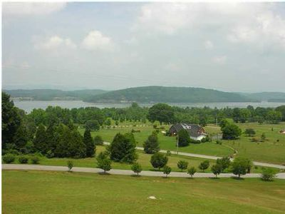 195 Scenic Dr, South Pittsburg, TN