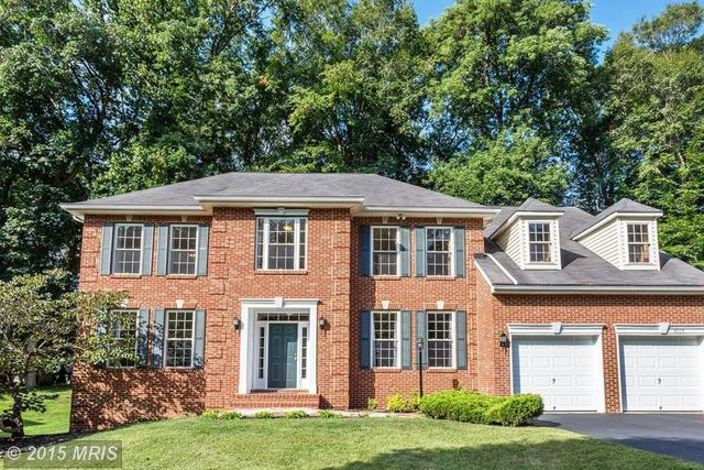 4119 arjay cir ellicott city md 21042 home for sale and real estate listing