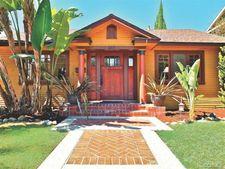 257 Euclid Ave, Long Beach, CA 90803