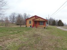 3370 Guston Rd, Guston, KY 40142