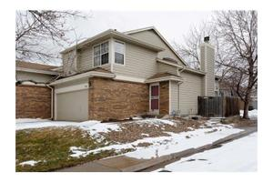 7660 E Gunnison Pl, Denver, CO 80231