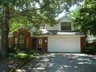 1227 BERKELEY LAKE LN, HOUSTON, TX 77062