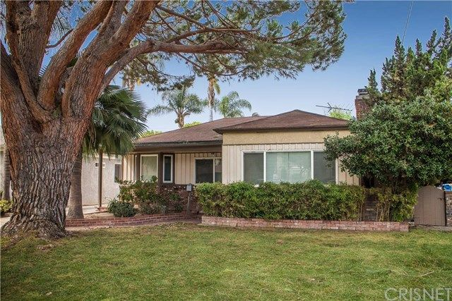 1123 n florence st burbank ca 91505 home for sale and