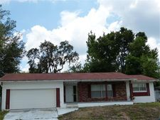 6316 Merriewood Dr, Orlando, FL 32818