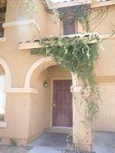 9435 W Virginia Ave, Phoenix, AZ 85037