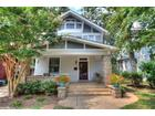 Photo of Little Rock home for sale