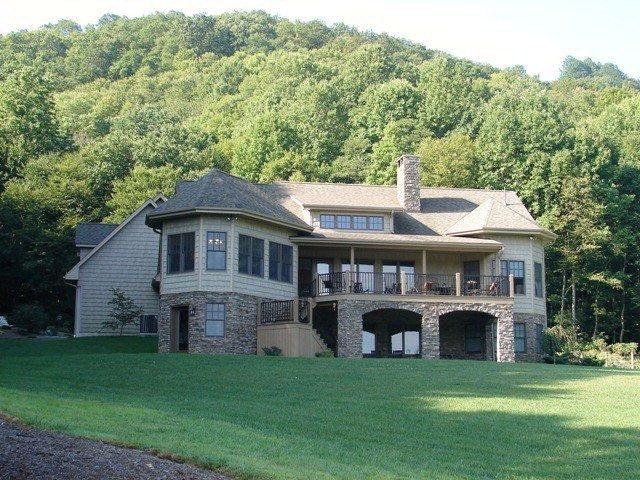 Alleghany County Nc Real Property Records