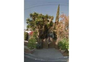 1341 N Mariposa Ave, Los Angeles (City), CA 90027