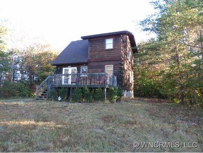 1617 Clark Rd, Rutherfordton, NC
