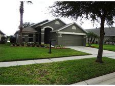 13737 Mirror Lake Dr, Orlando, FL 32828