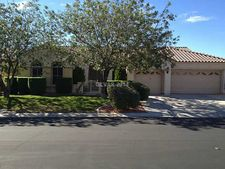 1625 Wellington Springs Ave, Henderson, NV 89052