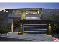 306 Sherman Rd, Santa Barbara, CA 93103